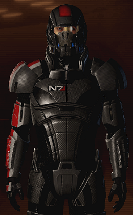 N7%20Armor%20small2.png