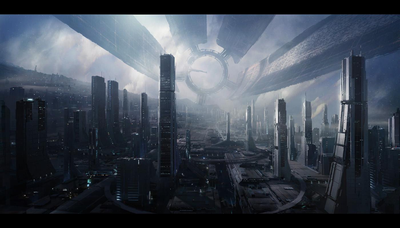 Citadel02.jpg