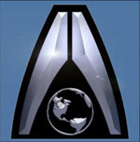 200px-Systems_Alliance_Codex_Image.jpg